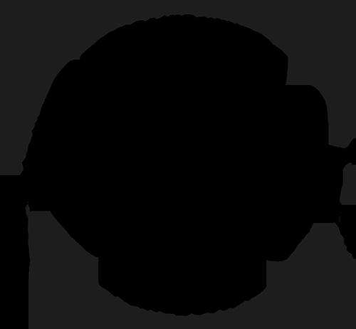 groot logo kurk